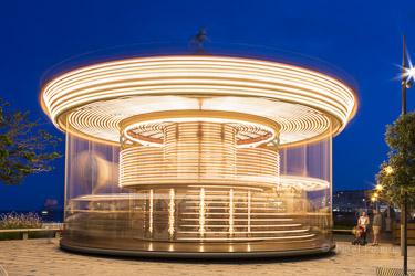 https://static.blog4ever.com/2012/11/720911/Manege-Photographe-noel-fouque-les-sables-d-olonne-bonjour-bien-etre-site-blog.jpg