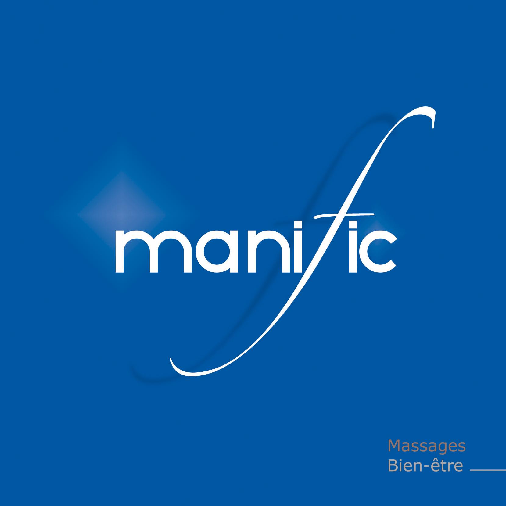 https://static.blog4ever.com/2012/11/720911/Manific-recto.jpg