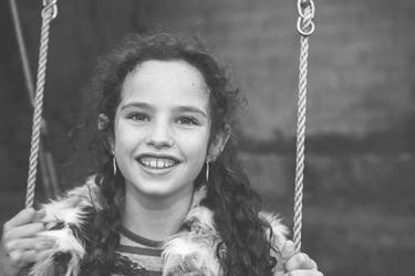 https://static.blog4ever.com/2012/11/720911/Marjorie-sourire-photographe-noel-fouque-blog-bonjour-bien-etre.jpg