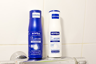 https://static.blog4ever.com/2012/11/720911/Nivea-Photo-Noel-Fouque-Blog-Site-Bonjour-Bien-Etre--1-.jpg