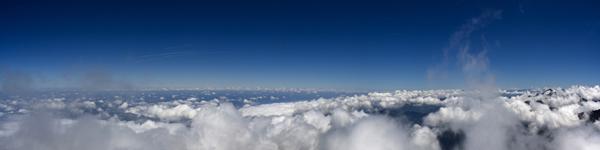 https://static.blog4ever.com/2012/11/720911/Nuages-Pyr-nn-es-Pic-du-midi_Photo-Noel-Fouque.jpg