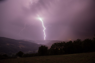 https://static.blog4ever.com/2012/11/720911/Orage-Photographe-Noel-Fouque-Blog-Site-Bien-Etre.jpg