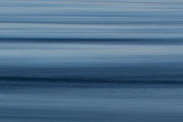 https://static.blog4ever.com/2012/11/720911/Port-Navalo-Bretagne-Photographe-Noel-Fouque-Blog-Bonjour-Bien-Etre_3177889.jpg