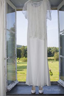 https://static.blog4ever.com/2012/11/720911/Robe-mari--e-Photographe-Noel-Fouque-Photo-Blog-Site-Bonjour-Bien-Etre.jpg