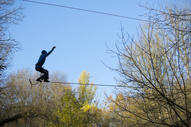 https://static.blog4ever.com/2012/11/720911/Slackline-Bien-Etre-Photographe-Noel-Fouque.jpg
