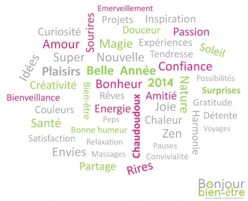 Bonne Annee Blog Bonjour Bien Etre.jpg