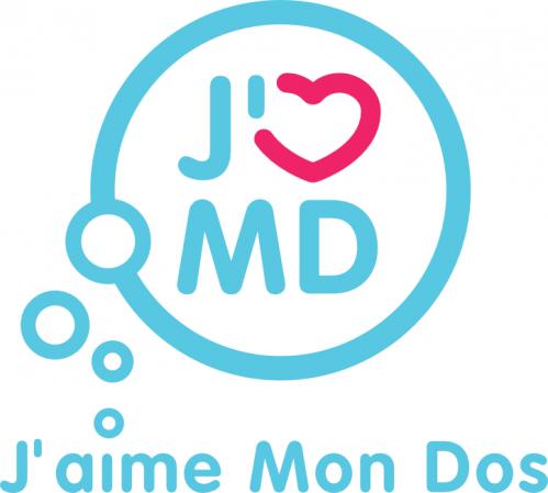 massage jm dos blog site bien etre bonjour.png