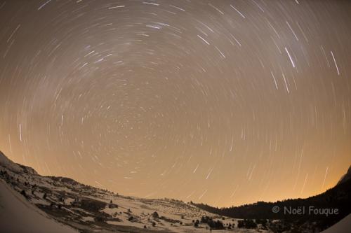 Etoiles Photographe Noel Fouque Blog Bonjour Bien Etre Instant de vie photo montagne pyrenees (1).jpg