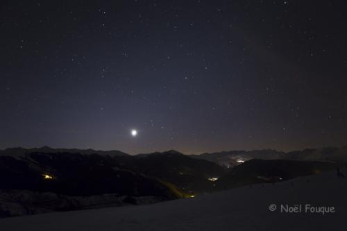 Etoiles Photographe Noel Fouque Blog Bonjour Bien Etre Site Instant de vie photo Montagne pyrenees pic du midi (5).jpg