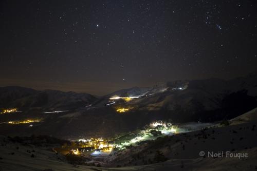 Etoiles Photographe Noel Fouque Blog Bonjour Bien Etre Site Instant de vie photo Montagne pyrenees pic du midi (7).jpg