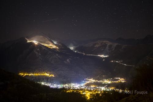 Etoiles Photographe Noel Fouque Blog Bonjour Bien Etre Site Instant de vie photo Montagne pyrenees pic du midi (9).jpg