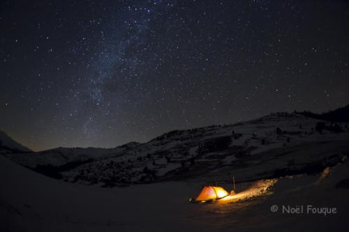 Etoiles Photographe Noel Fouque Blog Bonjour Bien Etre Site Instant de vie photo Montagne pyrenees pic du midi (10).jpg