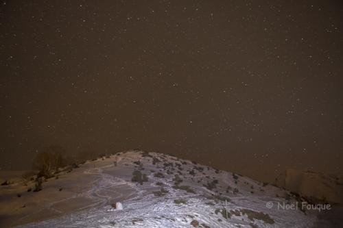 Etoiles Photographe Noel Fouque Blog Bonjour Bien Etre Site Instant de vie photo Montagne pyrenees pic du midi (8).jpg