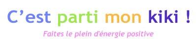 partimonkiki_good_vibes_blog bonjour bien etre.jpg