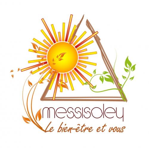 Messisoley.jpg