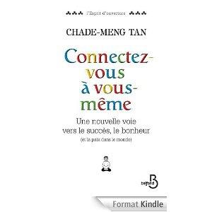 Connectez.jpg