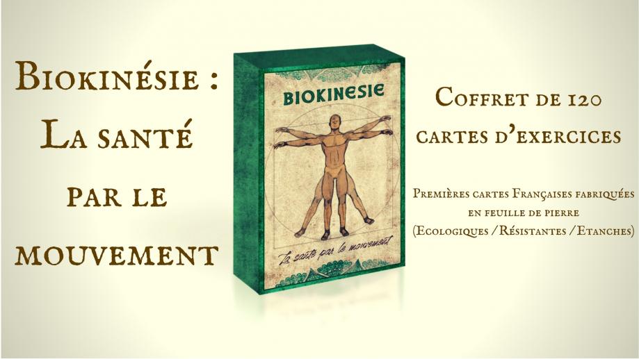 Fond d'écran. Biokinésie - La santé par lemouvement.jpg