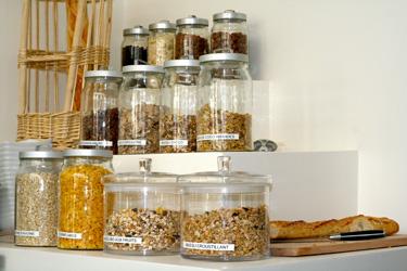https://static.blog4ever.com/2012/11/720911/cereales-blog-site-bonjour-bien-etre.jpg