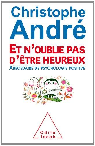 https://static.blog4ever.com/2012/11/720911/image-C.Andre.jpg