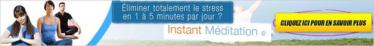 https://static.blog4ever.com/2012/11/720911/instant-meditation_728x90.jpg