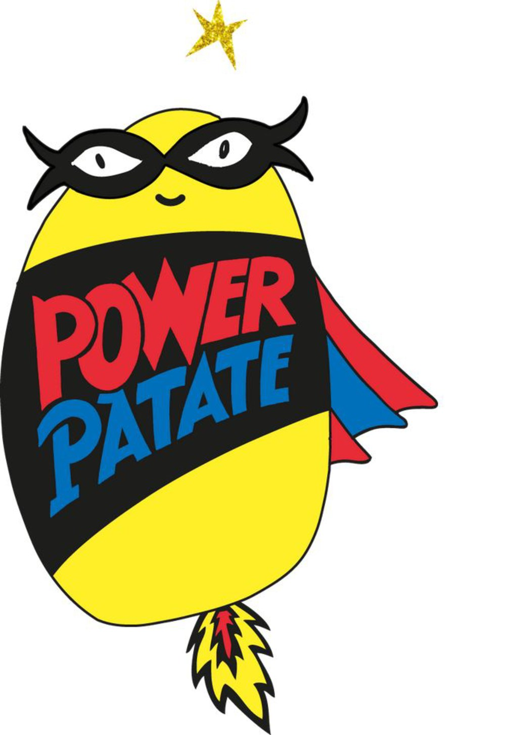 https://static.blog4ever.com/2012/11/720911/power-patate-174506_w1000.jpg