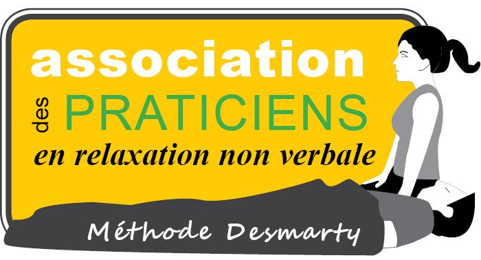 https://static.blog4ever.com/2012/11/720911/relaxation-non-verbale-blog-bonjour-bien-etre-annuaire.jpg