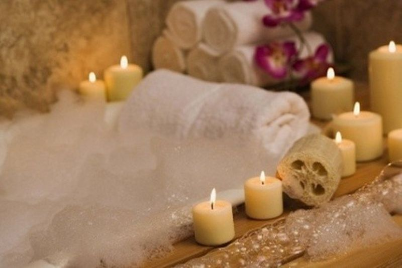https://static.blog4ever.com/2012/11/720911/salle-de-bain-relaxation.jpg