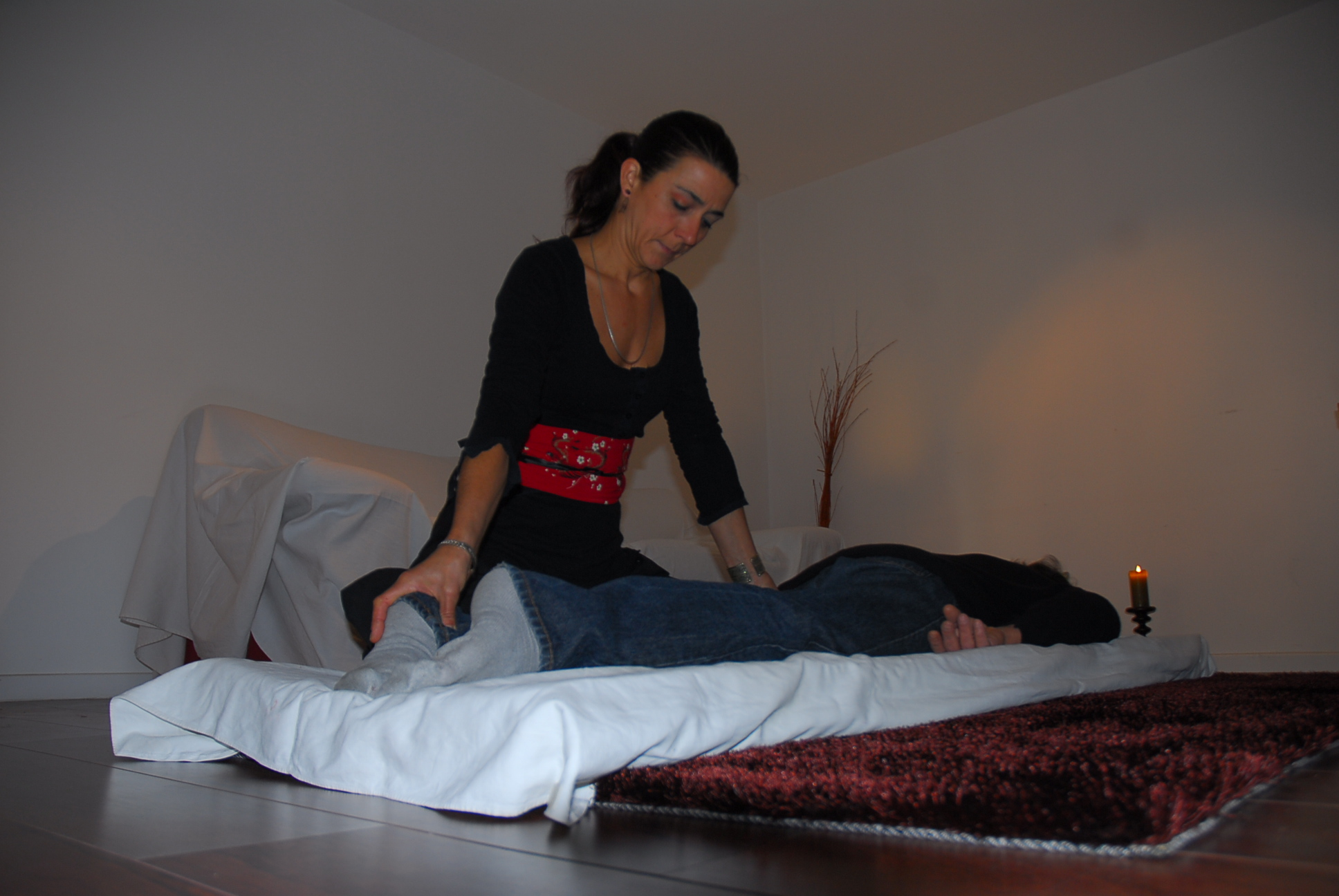 https://static.blog4ever.com/2012/11/720911/shiatsu-QI-photo-blog-bonjour-bien-etre.JPG