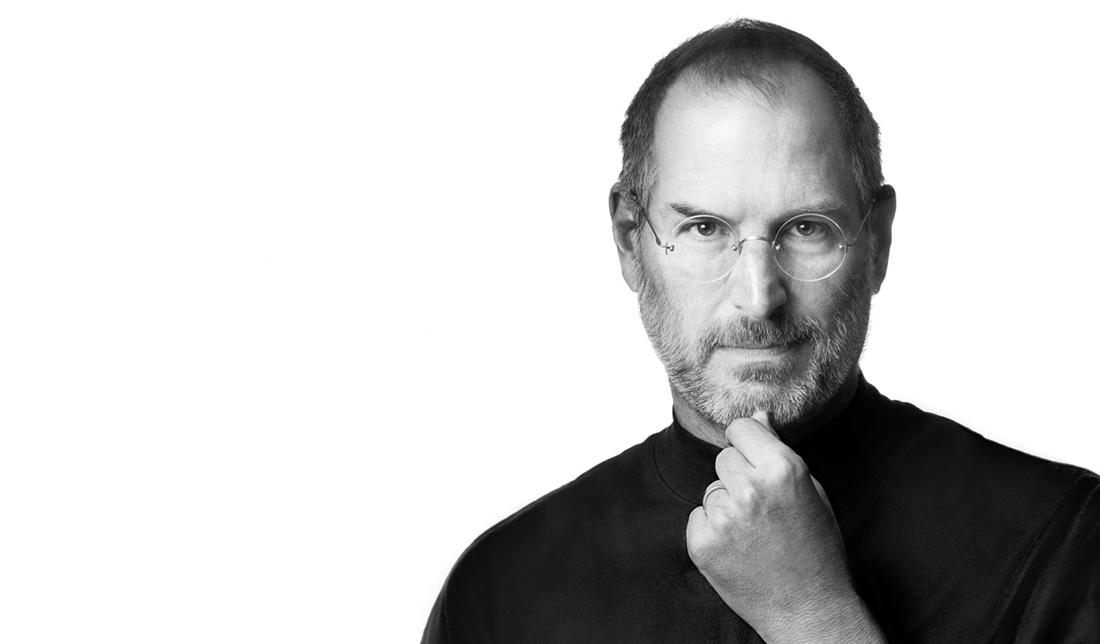 https://static.blog4ever.com/2012/11/720911/steve-jobs.jpg