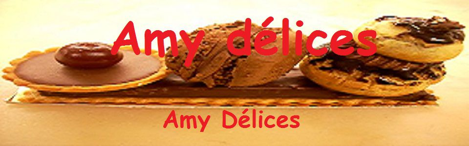 amy-delices