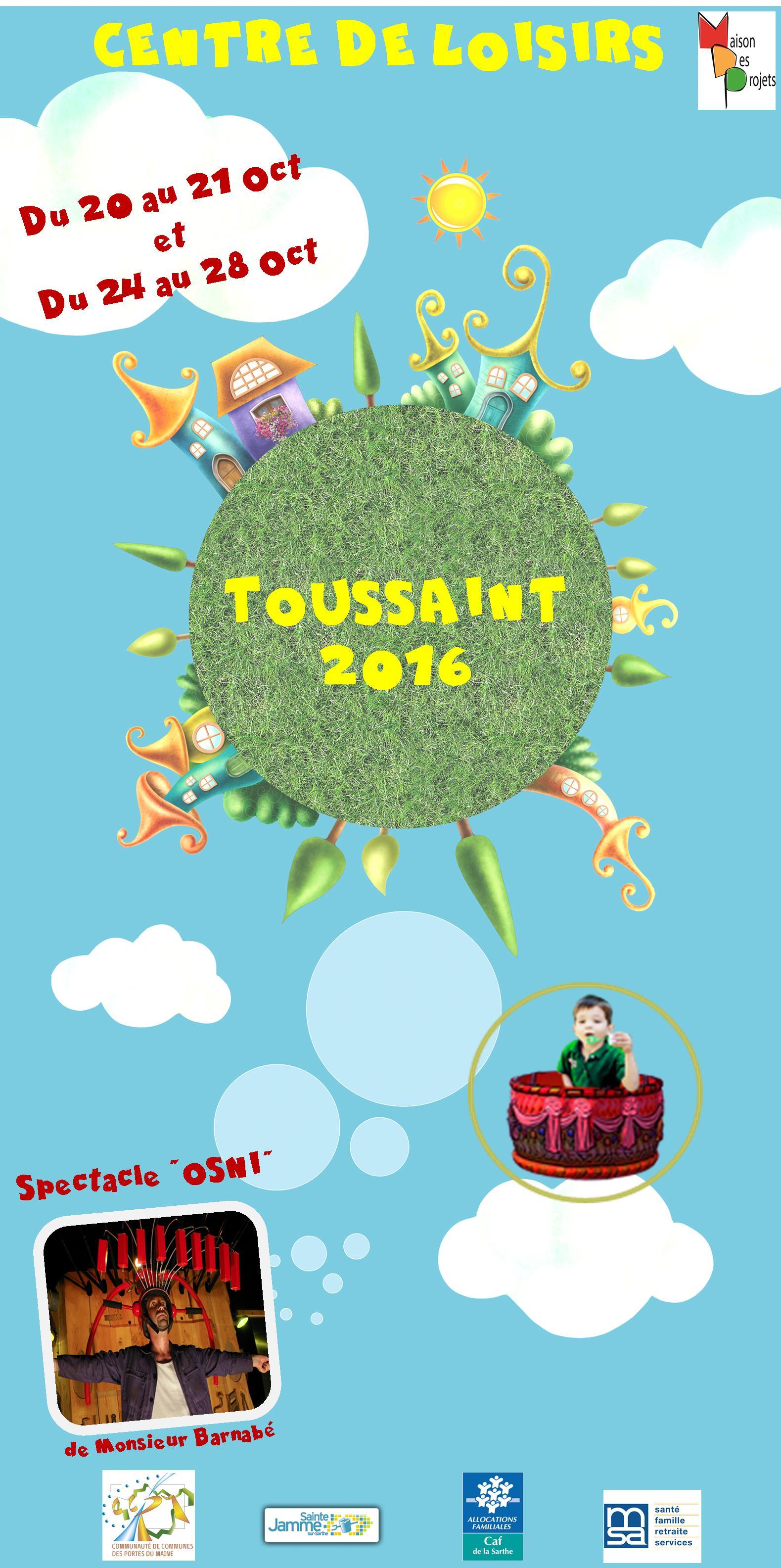 Plaquette Toussaint ALSH 2016 Front.jpg
