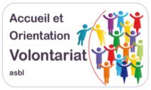 https://static.blog4ever.com/2012/11/720972/Accueil-et-Orientation-Volontariat-asbl.png