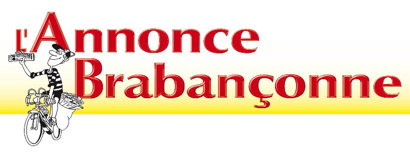 https://static.blog4ever.com/2012/11/720972/Annonce-braban--onne.png