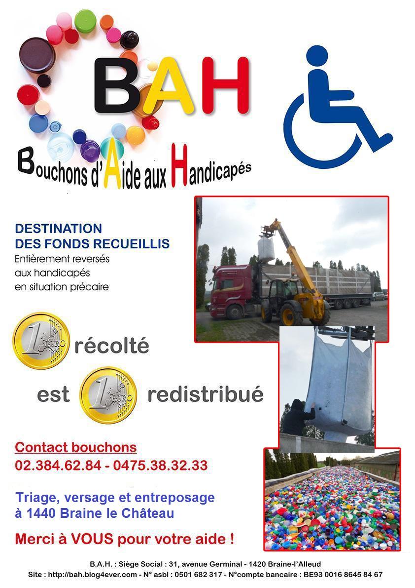 https://static.blog4ever.com/2012/11/720972/Bouchons-Affiche2017-BrLC.jpg