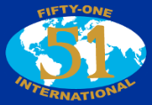 https://static.blog4ever.com/2012/11/720972/Fifty-One-International.png