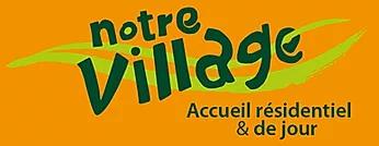 https://static.blog4ever.com/2012/11/720972/Notre-Village.png