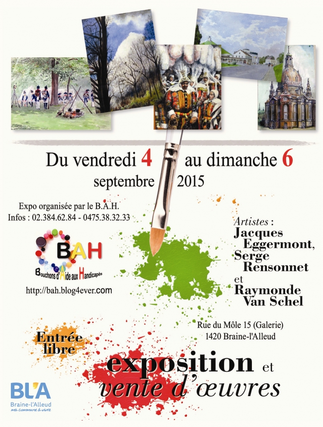 Nouvelle affiche expo 2015 (1)-page-0(1).JPG