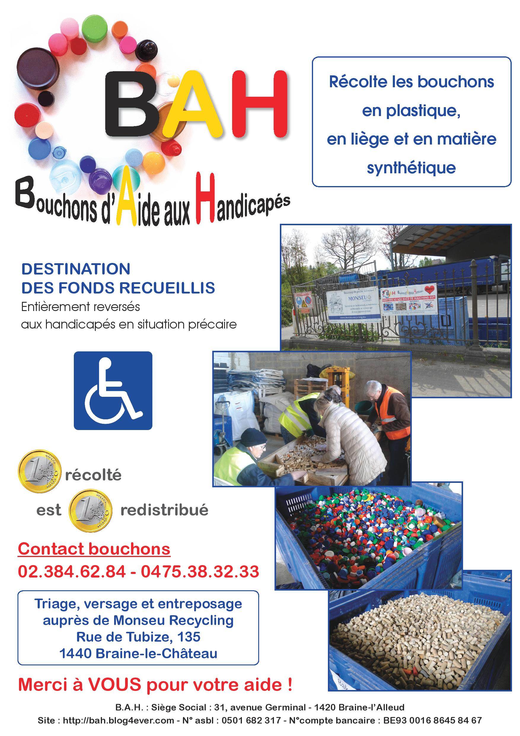 bouchons A3 2017-3-page-001.jpg