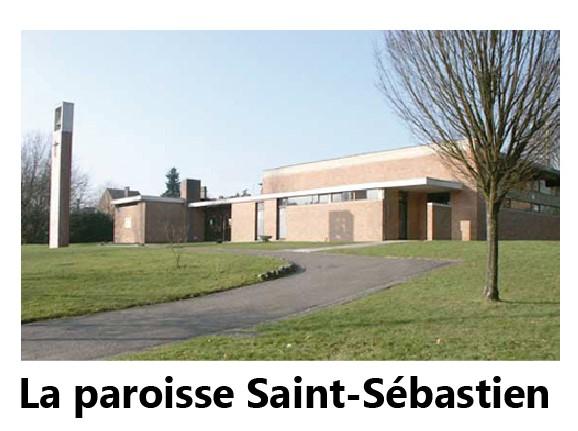 https://static.blog4ever.com/2012/11/720972/paroisse-St-S--bastien.jpg