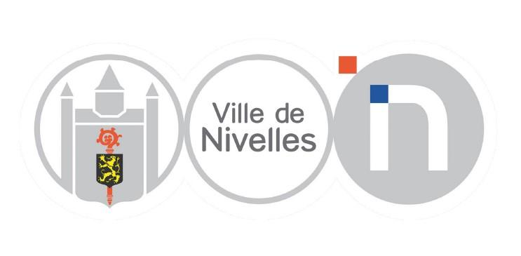 https://static.blog4ever.com/2012/11/720972/ville-de-Nivelles.jpg