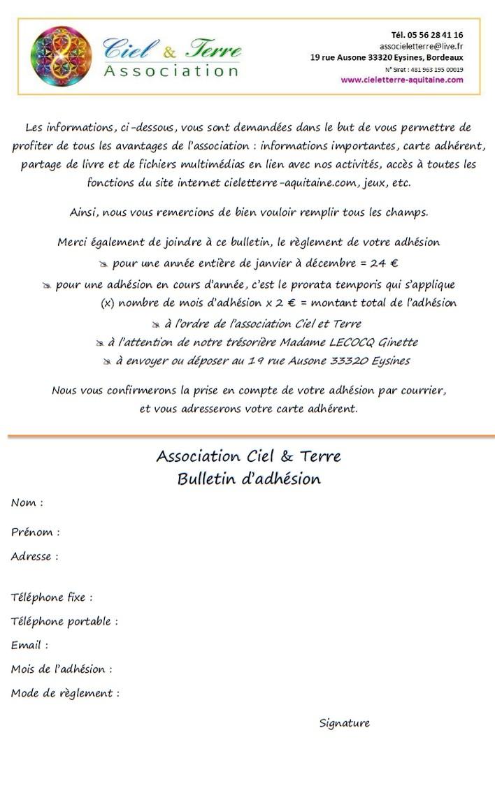Bulletin d'adhésion 2016.jpg