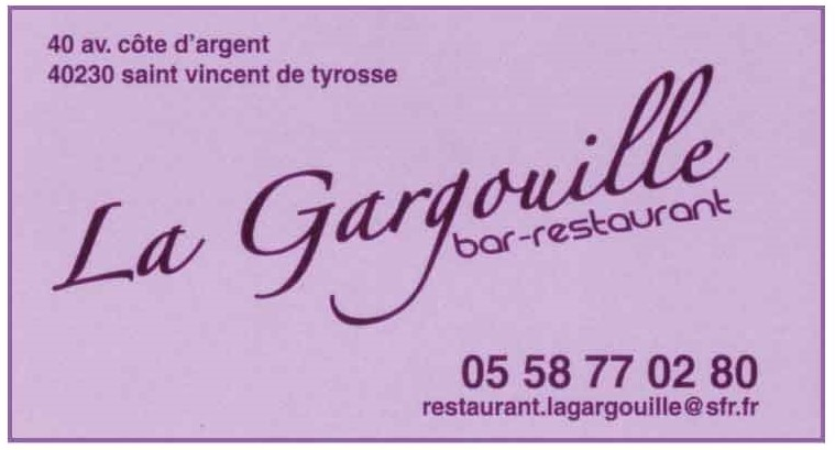 Gargouille.jpg
