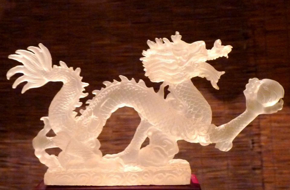 fengshui-guadeloupe