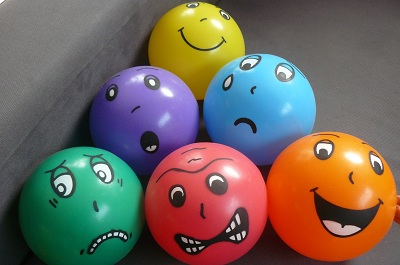 Balles-émotions-400-X-265.jpg