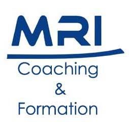 Logo MRI 2.jpg
