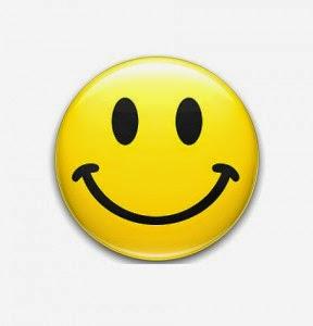 limportance-de-sourire-288x300.jpg
