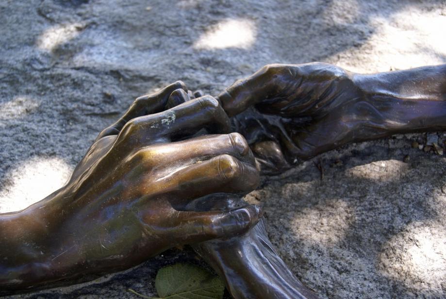 Lesn mains.jpg
