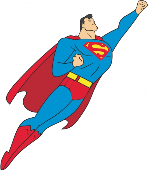 superman-clip-art-7.jpg