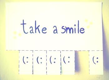 take-a-smile-2.jpg
