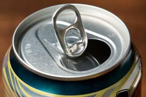 2012-11-16-2-aluminium-danger.jpg